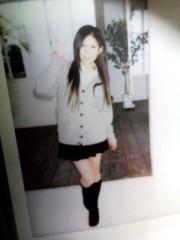 白熊凌子(R JEWEL GIRLS) 公式ブログ/こんばんわー♪ 画像3