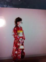 白熊凌子(R JEWEL GIRLS) 公式ブログ/20歳(((o(*゚▽゚*)o))) 画像3