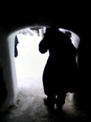 白熊凌子(R JEWEL GIRLS) 公式ブログ/かっまっくっらっ 画像3
