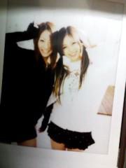 白熊凌子(R JEWEL GIRLS) 公式ブログ/こんばんわー♪ 画像1