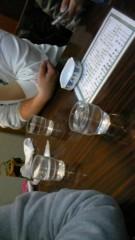 白熊凌子(R JEWEL GIRLS) 公式ブログ/おーいっ 画像1