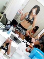 白熊凌子(R JEWEL GIRLS) 公式ブログ/明日は★ 画像1