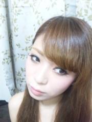 白熊凌子(R JEWEL GIRLS) 公式ブログ/みんな聞いてッ( 。・_・。)ノ 画像1