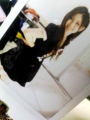 白熊凌子(R JEWEL GIRLS) 公式ブログ/私服・ゴスロリ・サンタ・猫♪ 画像2