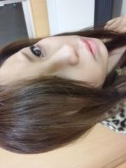 白熊凌子(R JEWEL GIRLS) 公式ブログ/★ショーシャンクの空に 画像1