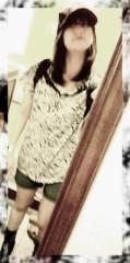 梓未來 公式ブログ/私服と撮影 画像1