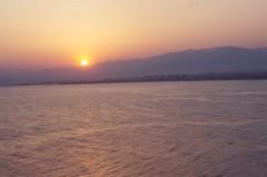 梓未來 公式ブログ/江ノ島の写真 画像1