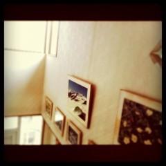 梓未來 公式ブログ/早寝早起き 画像2
