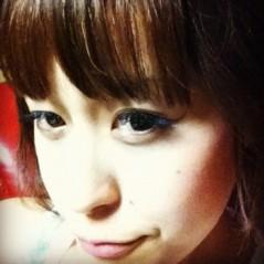 梓未來 公式ブログ/今夜は 画像1