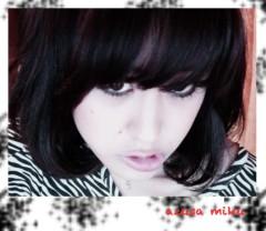 梓未來 公式ブログ/写真★ 画像2