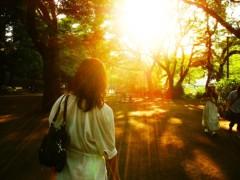 梓未來 公式ブログ/おまたせしましたーー!!【写真】 画像2
