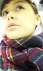 梓未來 公式ブログ/UNIQLO女子 画像2