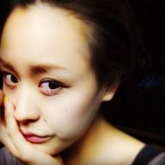 梓未來 公式ブログ/2013ねん 画像2