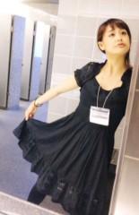 梓未來 公式ブログ/今日のファッション 画像1