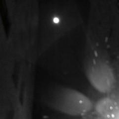 梓未來 公式ブログ/満月 画像2