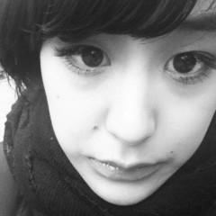 梓未來 公式ブログ/おはようございます! 画像1