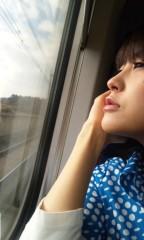 梓未來 公式ブログ/二回公演♪ 画像1