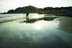 梓未來 公式ブログ/本日の写真 画像3