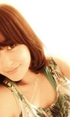梓未來 公式ブログ/私服と撮影 画像2