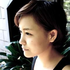 梓未來 公式ブログ/撮影 画像1
