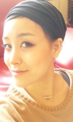 梓未來 公式ブログ/今日も笑顔で 画像1