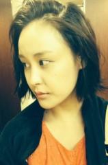 梓未來 公式ブログ/たなばた 画像3