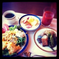 梓未來 公式ブログ/食べたい魂 画像2