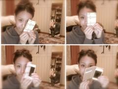 梓未來 公式ブログ/i phone4ケース 画像1