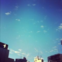 梓未來 公式ブログ/おはようございます 画像2