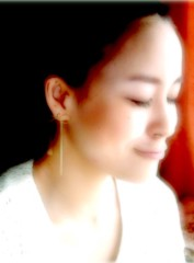 梓未來 公式ブログ/心地良く☆ 画像1