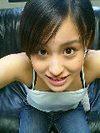 梓未來 公式ブログ/18歳のアズサ。 画像1