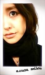 梓未來 公式ブログ/おやすみ♪なさい☆ミ 画像1