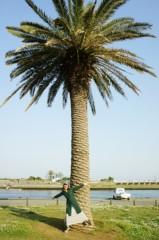 梓未來 公式ブログ/江ノ島の写真 画像3