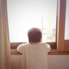 梓未來 公式ブログ/泣けるほど可愛い 画像1