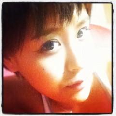 梓未來 公式ブログ/おやすみなさい 画像1