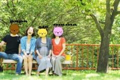 梓未來 公式ブログ/写真 画像2