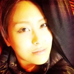 梓未來 公式ブログ/ おやすみなさい⊂((・x・))⊃ 画像1