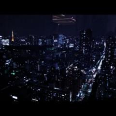 梓未來 公式ブログ/東京にもあったんだ 画像2