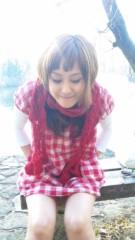 梓未來 公式ブログ/あずさ ファッション 画像2
