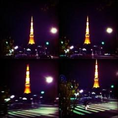 梓未來 公式ブログ/おやすみなさい♪ 画像2