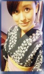 梓未來 公式ブログ/お寿司 画像3