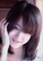 梓未來 公式ブログ/つんつん 画像2