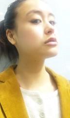 梓未來 公式ブログ/渋谷♪ 画像1
