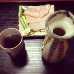 梓未來 公式ブログ/ぶらり日記 画像2