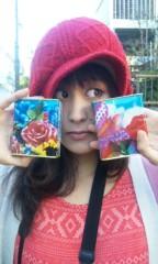 梓未來 公式ブログ/MIKA NINAGAWA 画像1