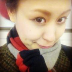 梓未來 公式ブログ/2013ねん 画像1