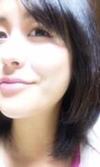 梓未來 公式ブログ/今から★ 画像1
