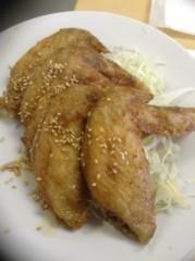 梓未來 公式ブログ/名古屋 画像2