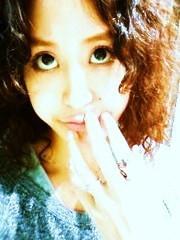 梓未來 公式ブログ/おやすみ♪なさい☆ミ 画像3