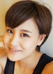 梓未來 公式ブログ/銀座柳まつりゴールデンパレード 画像1